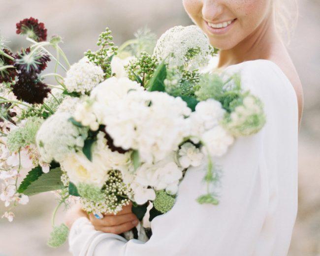 um-doce-dia-casamento-intimista-inspiracao-canal-rochoso-17