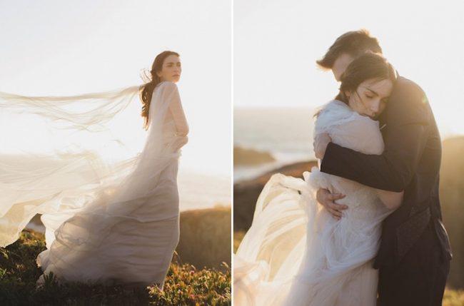 um-doce-dia-decoracao-casamento-feito-asas-ao-vento-03