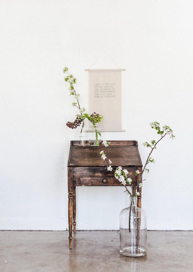 um-doce-dia-decoracao-casamento-herbal-08