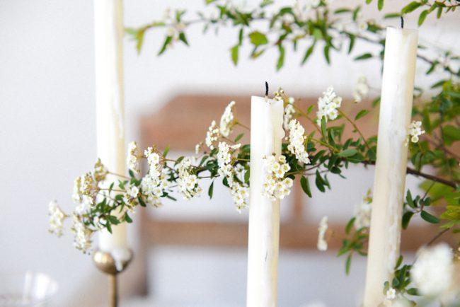 um-doce-dia-decoracao-casamento-herbal-13