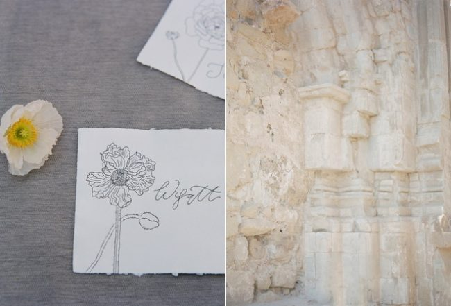 um-doce-dia-decoracao-casamento-primavera-pastel-02
