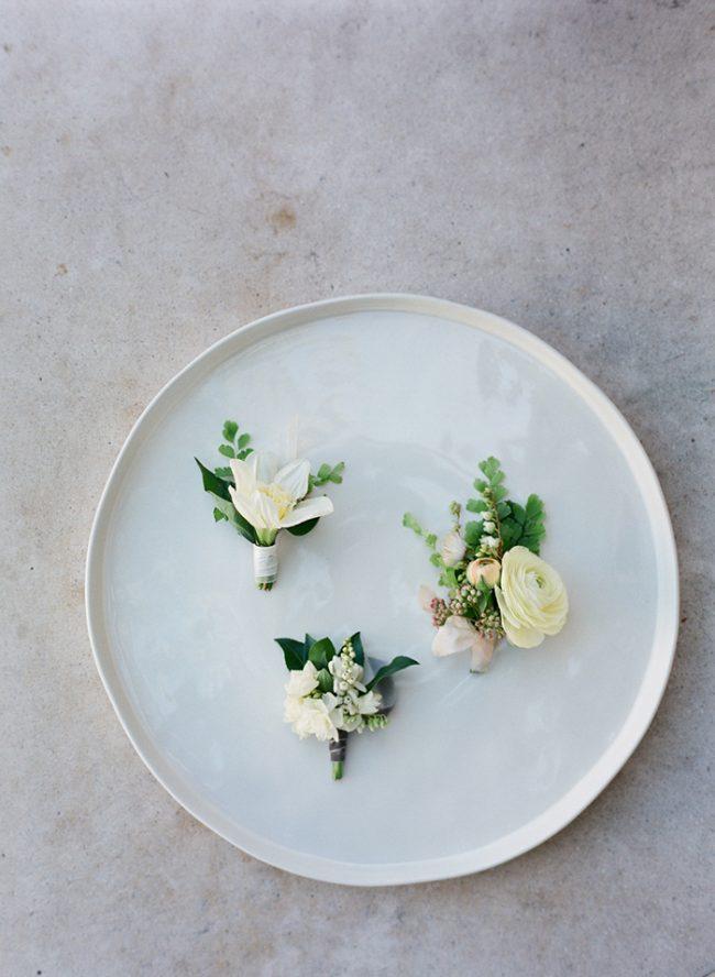 um-doce-dia-decoracao-casamento-primavera-pastel-07