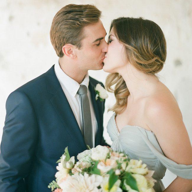 um-doce-dia-decoracao-casamento-primavera-pastel-10