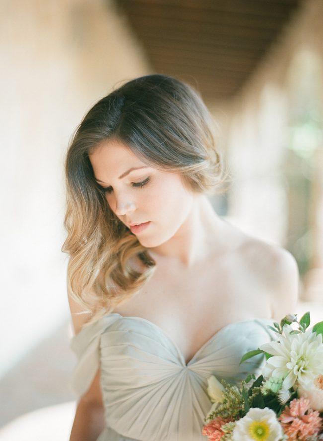 um-doce-dia-decoracao-casamento-primavera-pastel-11
