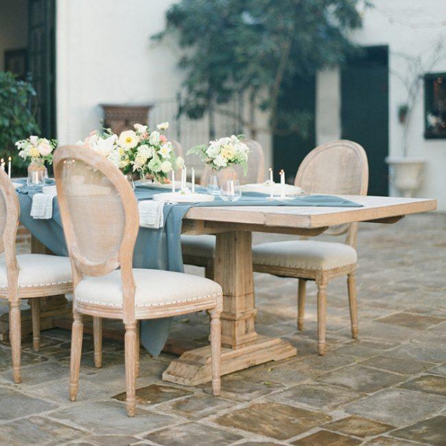 um-doce-dia-decoracao-casamento-primavera-pastel-12