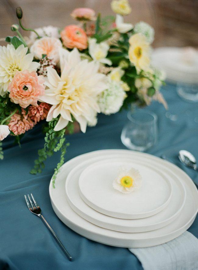 um-doce-dia-decoracao-casamento-primavera-pastel-13