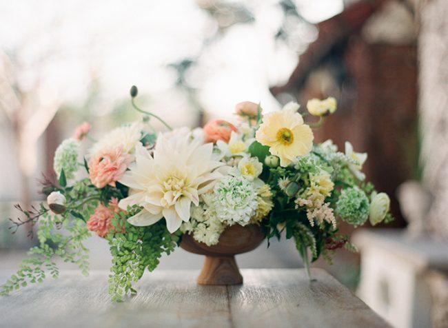 um-doce-dia-decoracao-casamento-primavera-pastel-14