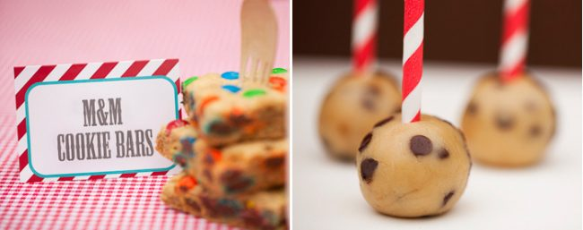 um-doce-dia-decoracao-festa-leite-com-cookies-06
