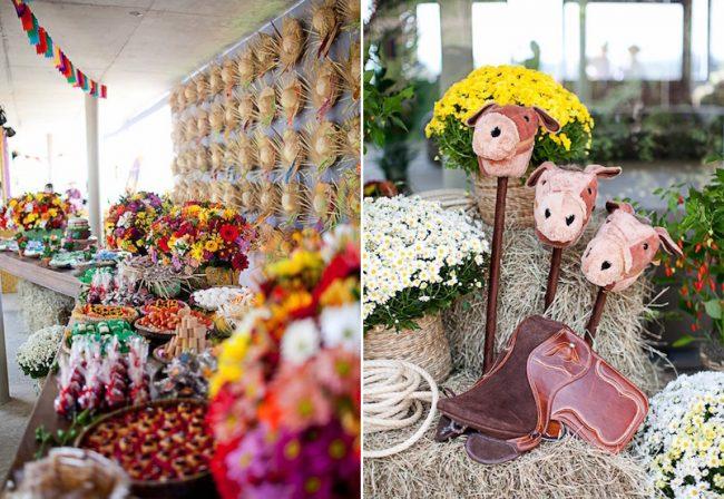 um-doce-dia-festa-junina-na-fazenda-04