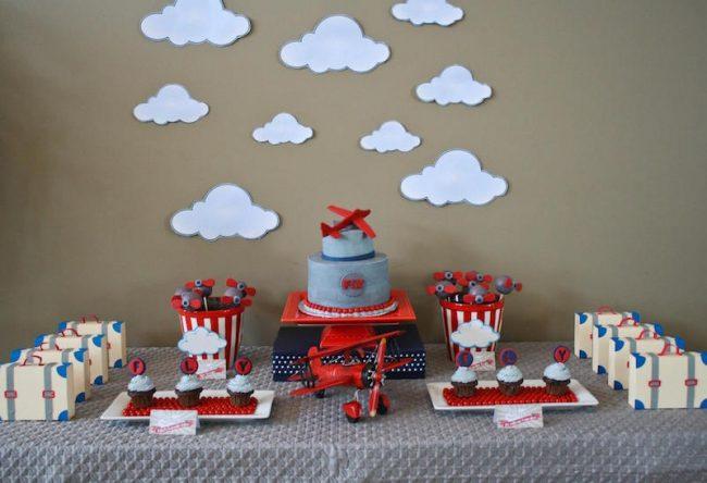 um-doce-dia-aniversario-menino-aviator-01