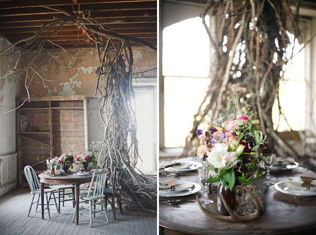 um-doce-dia-casamento-inspiracao-botanico-vintage-e-decadente-02