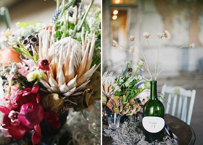 um-doce-dia-casamento-inspiracao-botanico-vintage-e-decadente-04