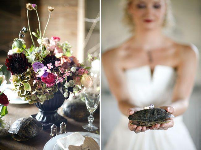 um-doce-dia-casamento-inspiracao-botanico-vintage-e-decadente-06