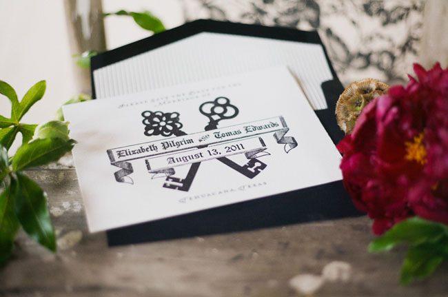 um-doce-dia-casamento-inspiracao-botanico-vintage-e-decadente-07