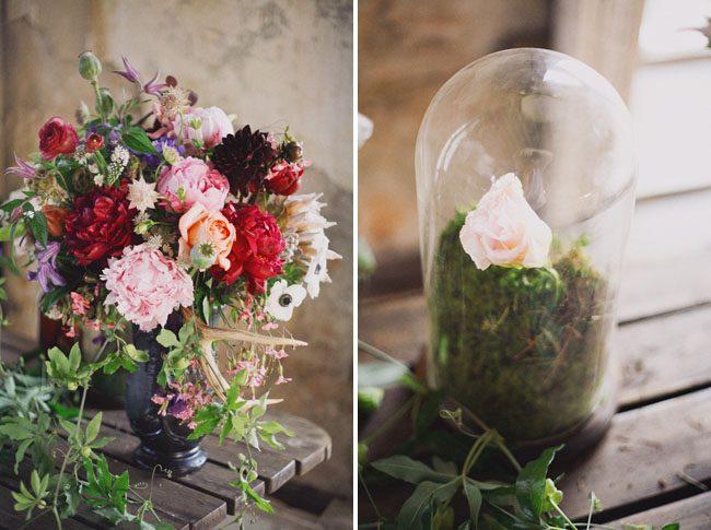 um-doce-dia-casamento-inspiracao-botanico-vintage-e-decadente-14