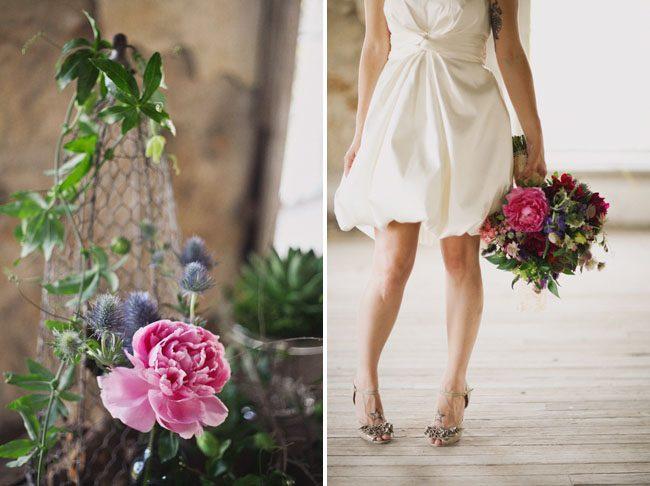 um-doce-dia-casamento-inspiracao-botanico-vintage-e-decadente-16