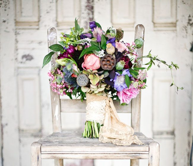 um-doce-dia-casamento-inspiracao-botanico-vintage-e-decadente-17
