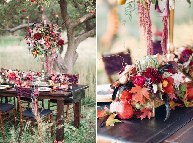 um-doce-dia-casamento-inspiracao-halloween-tom-ameixa-profundo-08
