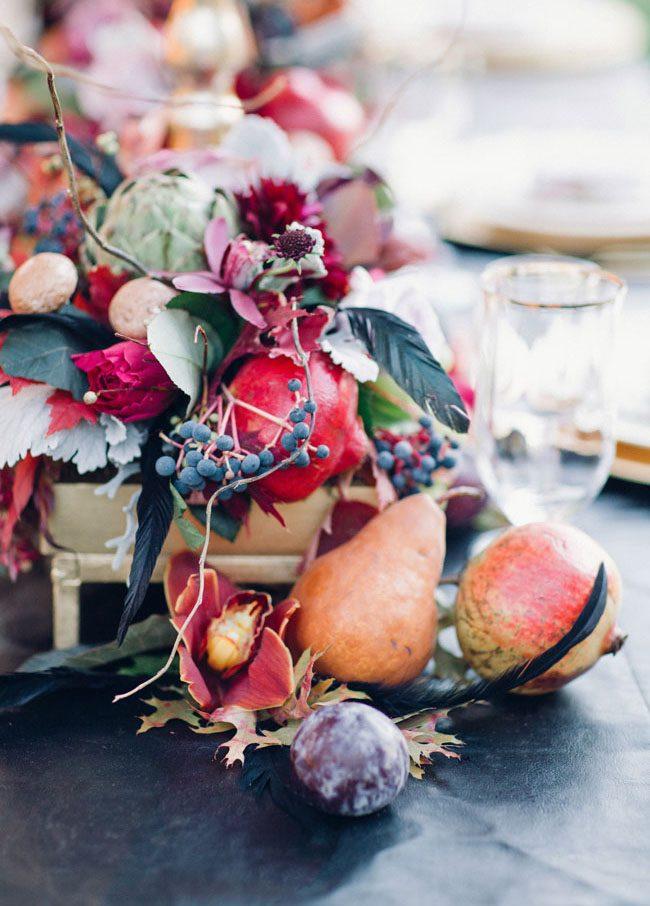 um-doce-dia-casamento-inspiracao-halloween-tom-ameixa-profundo-12