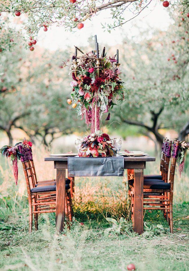 um-doce-dia-casamento-inspiracao-halloween-tom-ameixa-profundo-14