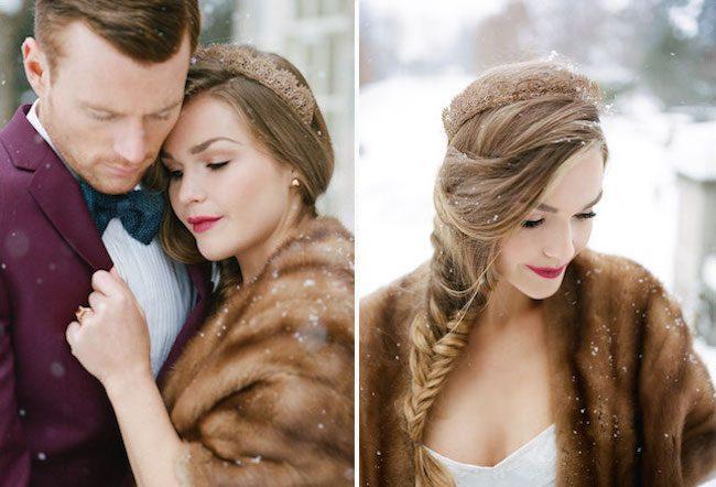 um-doce-dia-casamento-inspiracao-inverno-canadense-05