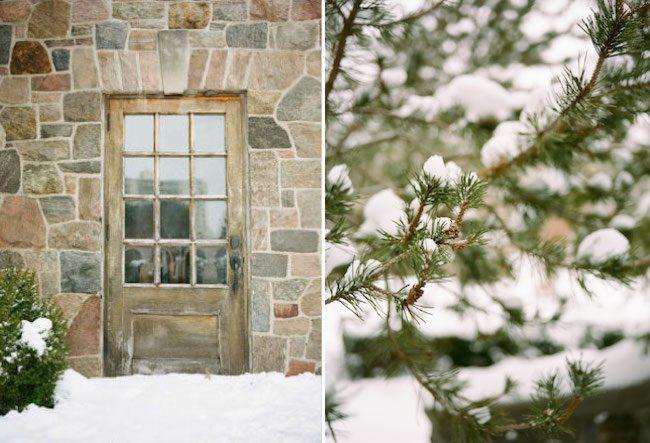 um-doce-dia-casamento-inspiracao-inverno-canadense-07