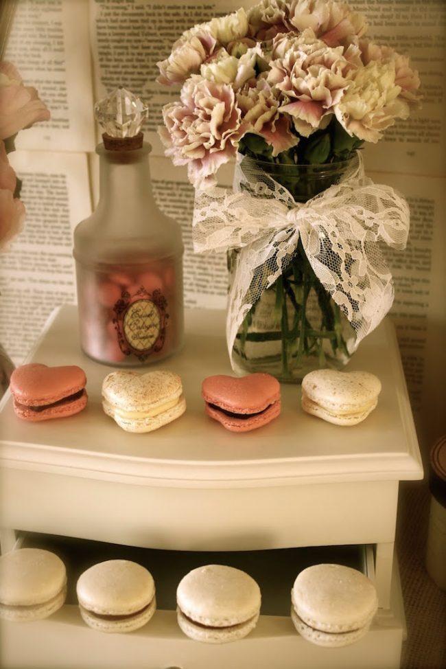 um-doce-dia-decoracao-festa-lamour-vintage-08