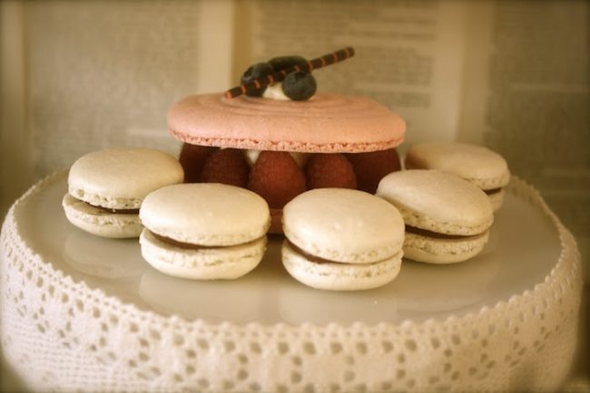 um-doce-dia-decoracao-festa-lamour-vintage-09