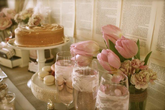 um-doce-dia-decoracao-festa-lamour-vintage-10