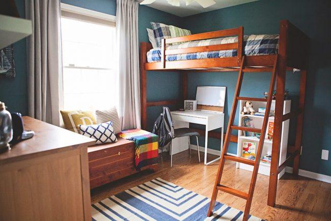 um-doce-dia-decoracao-quarto-de-menino-o-pequeno-grande-homem-da-casa-01
