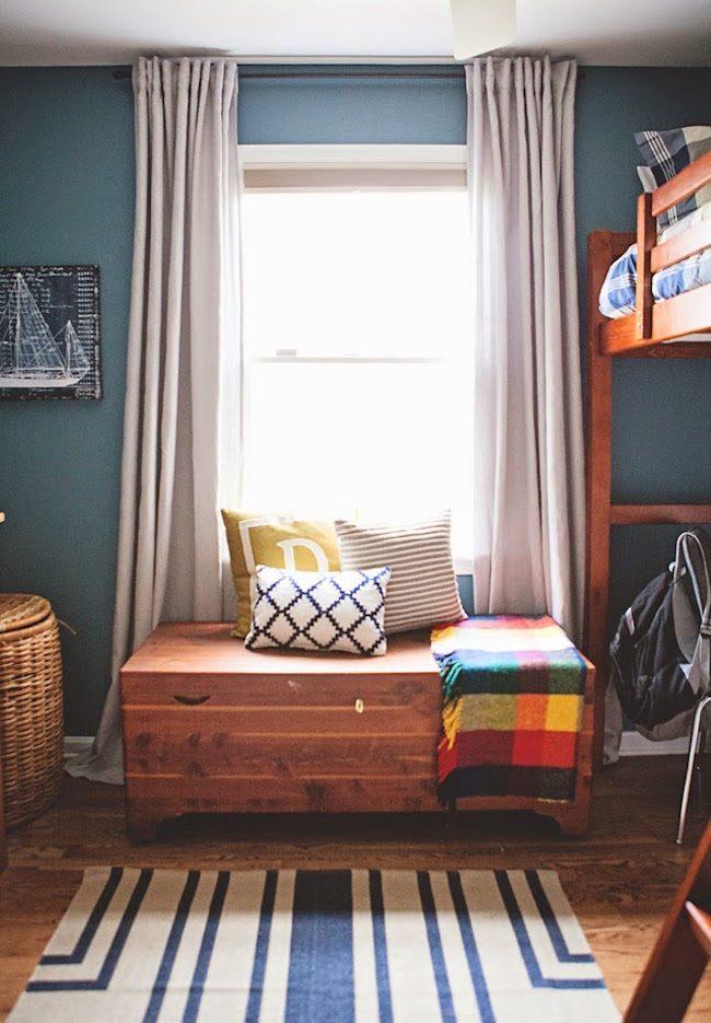 um-doce-dia-decoracao-quarto-de-menino-o-pequeno-grande-homem-da-casa-02