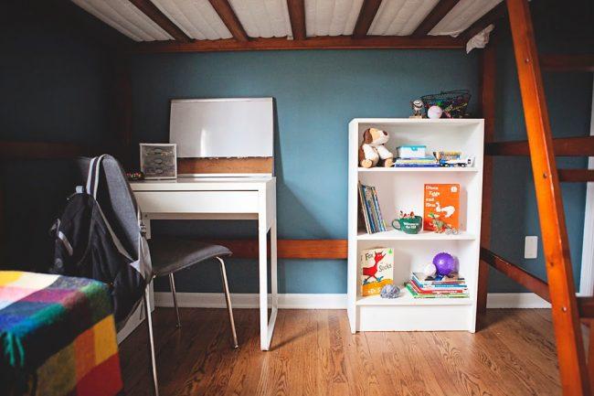 um-doce-dia-decoracao-quarto-de-menino-o-pequeno-grande-homem-da-casa-05