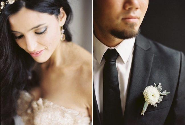 um-doce-dia-casamento-tie-glam-08