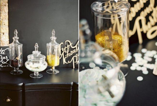 um-doce-dia-casamento-tie-glam-15