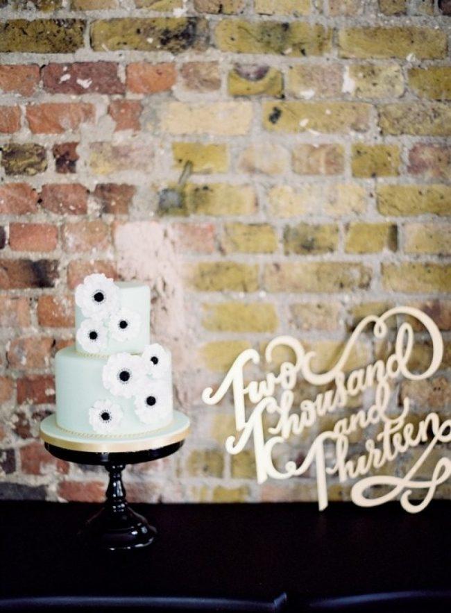 um-doce-dia-casamento-tie-glam-23