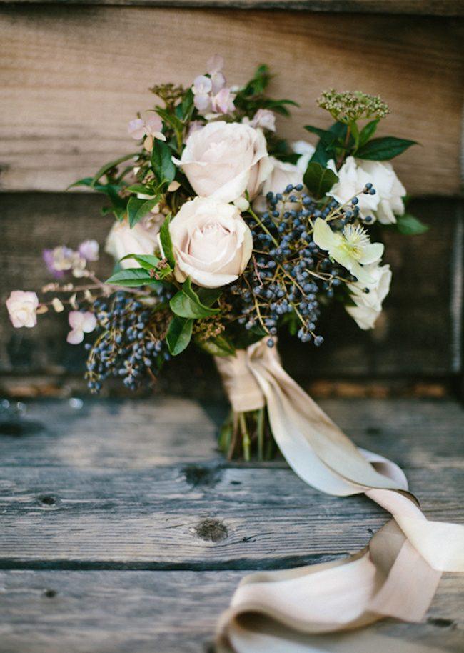 um-doce-dia-casamento-vale-relvado-08