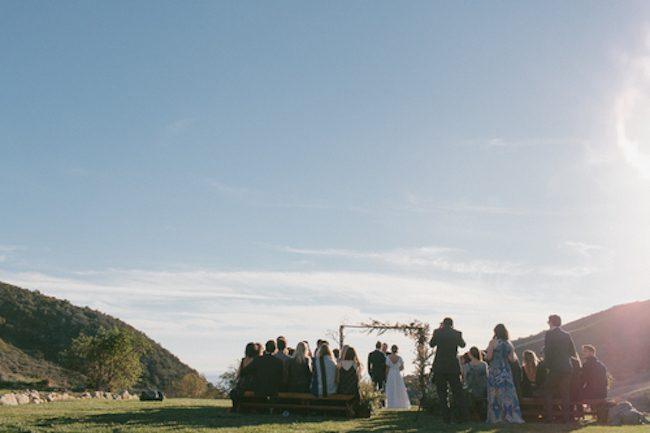 um-doce-dia-casamento-vale-relvado-10