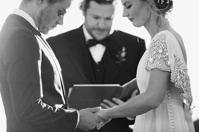 um-doce-dia-casamento-vale-relvado-11