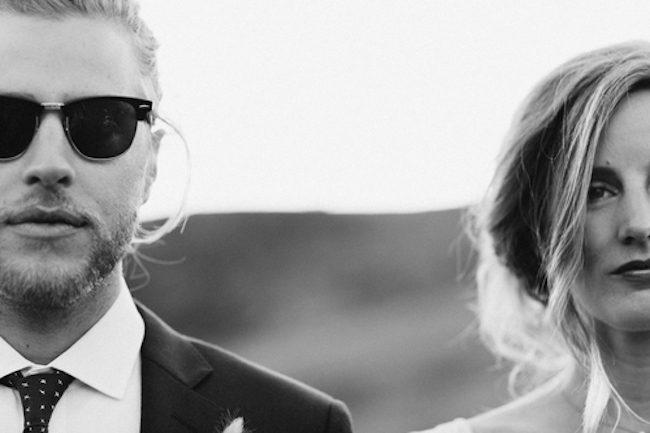 um-doce-dia-casamento-vale-relvado-15