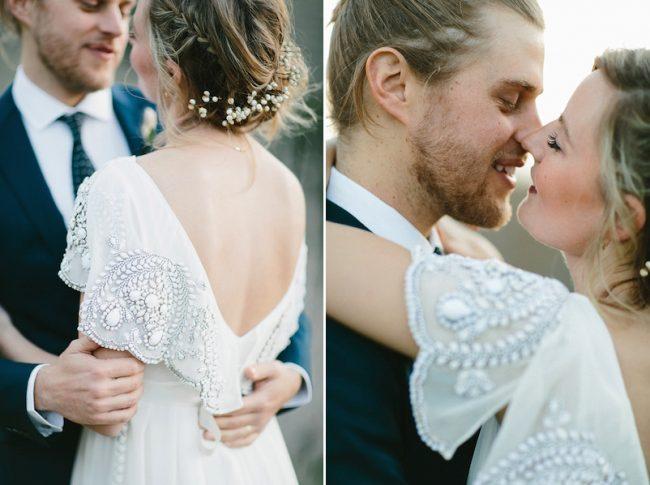 um-doce-dia-casamento-vale-relvado-16