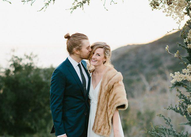 um-doce-dia-casamento-vale-relvado-21