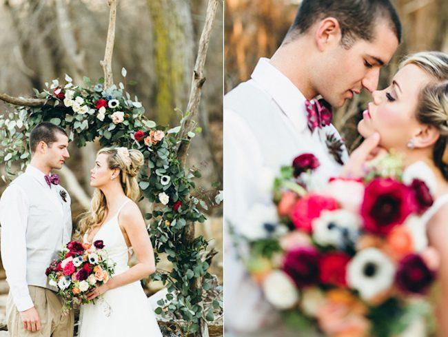 um-doce-dia-decoracao-casamento-a-beleza-sublime-dos-bosques-no-inverno-07
