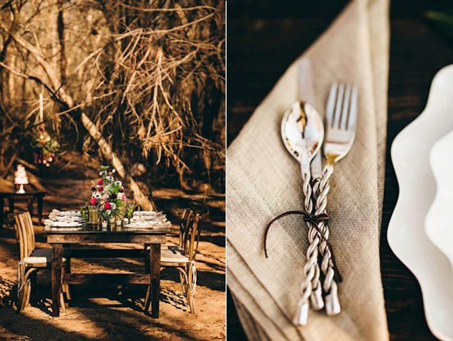um-doce-dia-decoracao-casamento-a-beleza-sublime-dos-bosques-no-inverno-11