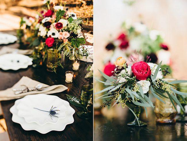 um-doce-dia-decoracao-casamento-a-beleza-sublime-dos-bosques-no-inverno-13
