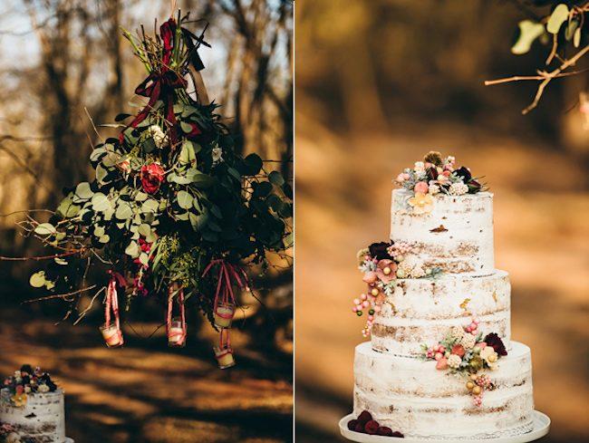 um-doce-dia-decoracao-casamento-a-beleza-sublime-dos-bosques-no-inverno-19