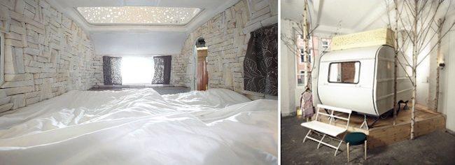 um-doce-dia-viagem-berlim-hotel-huettenpalast-04