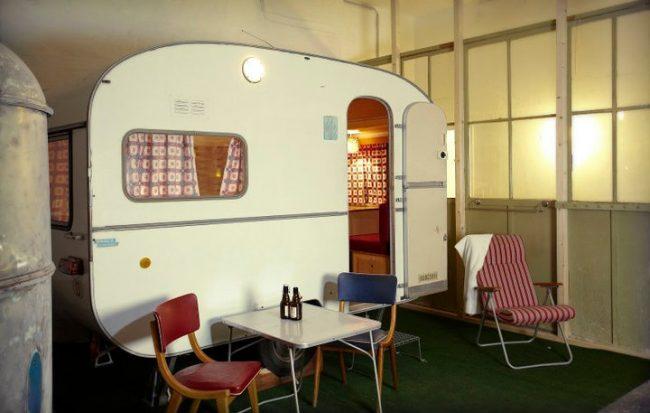 um-doce-dia-viagem-berlim-hotel-huettenpalast-13