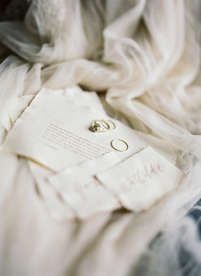 um-doce-dia-casamento-refinado-e-herbal-06