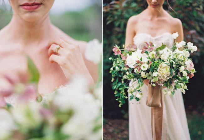 um-doce-dia-casamento-refinado-e-herbal-07