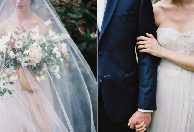 um-doce-dia-casamento-refinado-e-herbal-11